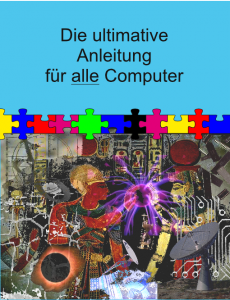 Buch_Front