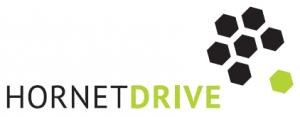Hornetdrive-Logo