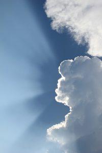 Cloud Drive Storage